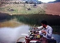 گالری عکس های قدیمی فارسیان